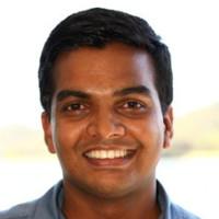 Rajaram Kannan
