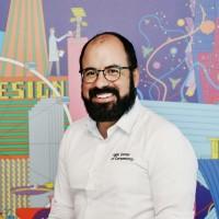 Rafael Castro de Oliveira