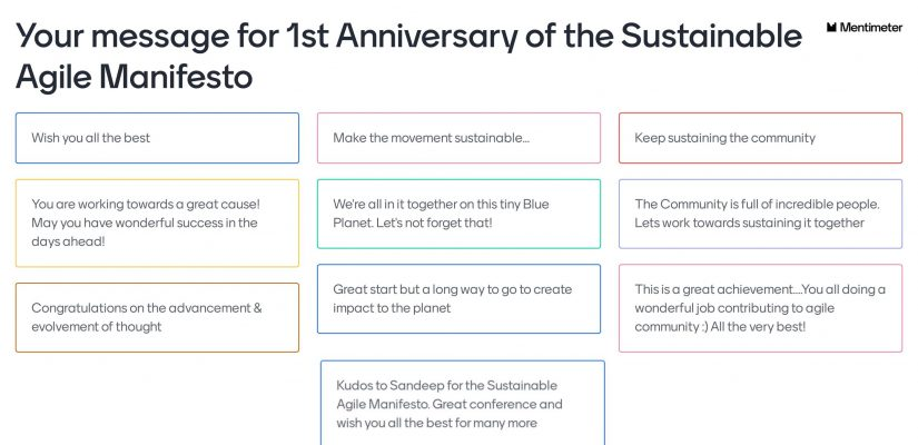 4-your-message-for-1st-anniversary-of-the-sustainable-agile-manifesto-1